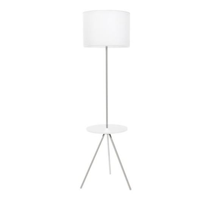 Fusion Lamp with Table