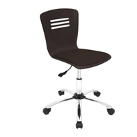 Cordova Office Chair