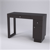 Linea Manicure Table
