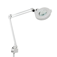 Magnifying Lamp, 5 Diopter