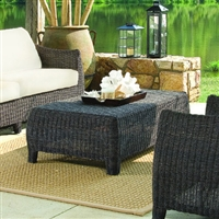 Bay Harbor Outdoor Coffee Table