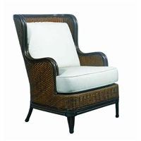 Palm Beach Lounge Chair