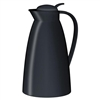 Black Eco Carafe