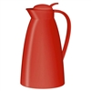 Red Eco Carafe