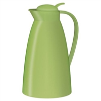 Apple Green Eco Carafe