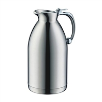 Hotello Carafe