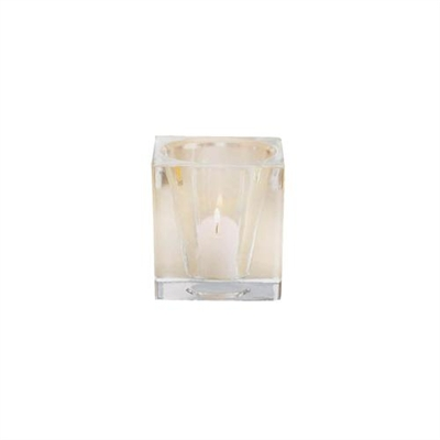Lux Votive Holder