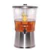5Gal BPA Free Infuser Dispenser