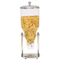 Mulino 7l Dry Goods Dispenser