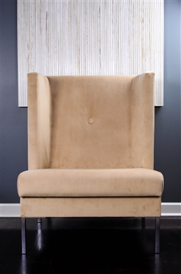 Stella Lounge Chair