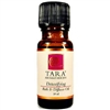 Bath & Diffuser Oil  - Detoxifying