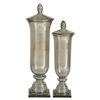 Gilli Decorative Containers