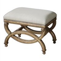 Karline Stool