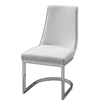 Xantina Accent Chair