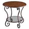 Felicienne Accent Table