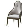 Sylvana Accent Chair
