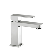 Elle Single Lever Faucet