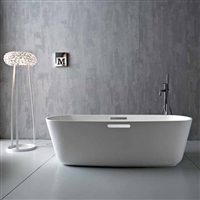 Mastell Soaking Tub