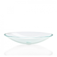 Acquaio Clear Vessel Sink