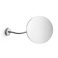 Pure Mevedo Wall Mount Make-up Mirror