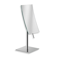 Pure Mevedo Free Standing Make-up Mirror