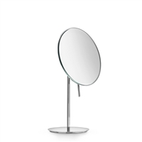 Pure Mevedo Make-up Mirror