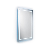 Linea Speci Wall Mirror Tall
