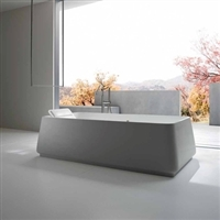 Opus Soaking Tub
