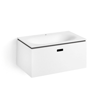 Ciacole Wall Mounted Vanity
