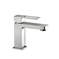 Effe Single Handle Faucet