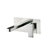 Elle Wall Mounted Faucet
