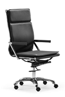 Lider High Back Office Chair