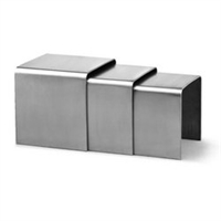 Aura Nesting Tables
