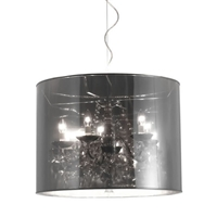 Quark Ceiling Lamp