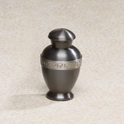 Avalon Keepsake Urn
