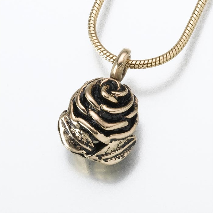 cremation jewelry by everlife memorials