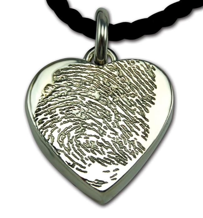 memorial necklace pendant keepsake steel jewelry item premium cremation stainless shipping free ash heart