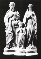 Holy Family RMS-486