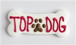 Top Dog Bones Treats Cookies
