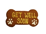 Get Well Soon - XL