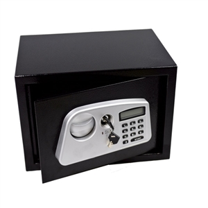 Select Medium Dorm Safe
