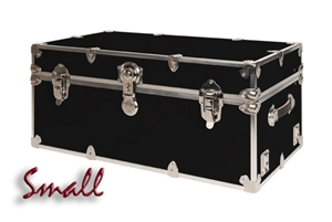 Small Dorm Storage Trunks