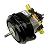 Oreck Upright Motor #09-75505-01
