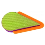Casabella Kitchen Super Sponge & Squeegee 1 Pack #15326_1