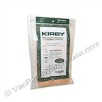 Kirby Paper Bag Mm Hepa G6/Ug 2 Pack