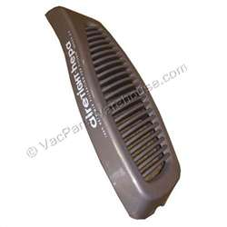 Bissell Door Filter . Manufacturer's Part Number: 203-1353.  Fits Bissell Models: 5770