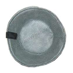 Bissell Primary Filter . Manufacturer's Part Number: 2030166