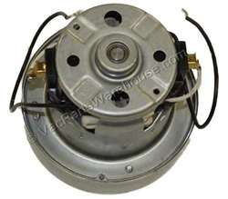 Bissell Motor Assembly . Manufacturer's Part Number: 2031100.  Fits Bissell Models: 3522 3575B