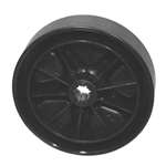 Bissell Rear Wheel 92L3P