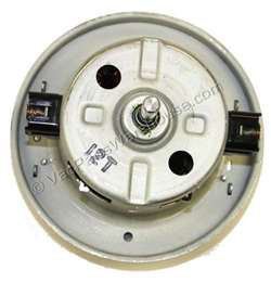 Bissell Motor 12V . Manufacturer's Part Number: 2032211.  Fits Bissell Models: 35225